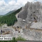 Steinbruch Stein & Co