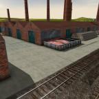 Industriepark 2