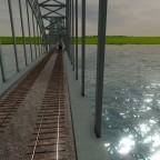 Queenlands Bridge