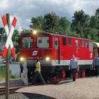2095 in St. Margarethen-Rammersdorf