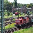 Bahnanlage Elstal V100.4