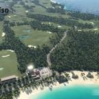 """Golf Resort """"Gut Loch"""""""
