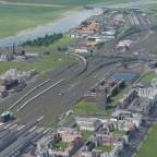FFM Luftbild