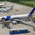 3. Teaser Ausbau Flughafen Freifeld