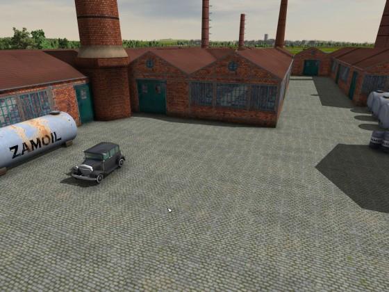 Industriepark 5