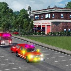 (UEP212_d)- Fire station (1996) WIP~