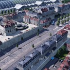 Altstadt Freifeld