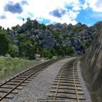 Ruhrtalbahn 2