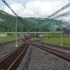 around Selzthal