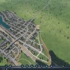 Kiel (gescheitertes Projekt)