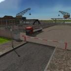 Insel-Industriepark Nr.13