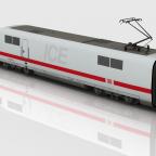 Renderbild ICE 1 (Redesign)