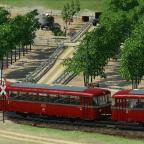 Nebenbahn-Romantik