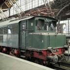 DR-Baureihe E 04
