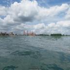 Hafen Outrémont