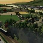 Ausflugsziel bei Billerbeck