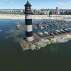 Vestby Lystbådehavn