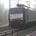 MRCE ES 64 F4 - 090