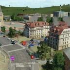 Amtsgericht Neukirchen (WIP)