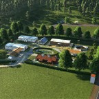 Bauer Ewalds Hof
