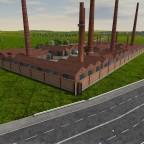 Industriepark 7