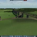 Brücken Impression