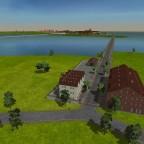 Insel-Industriepark Nr.4