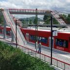 Regio-Shuttle