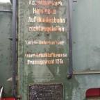Dahlhausen BHF