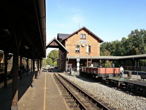 Zittauer Schmalspurbahn 2015_11