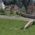 Buschenreut