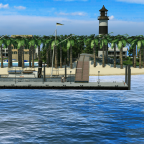 Schöne Grüße von Life in Dreams Island :-)