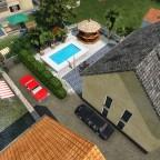 Eine Vielfältige Nachbarschaft