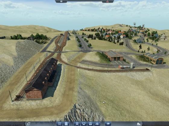 Depot Gifhorn