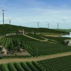 Weinbauregion