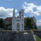Kirche Aarburg