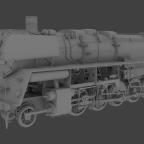 Baureihe 58.30