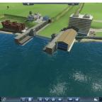 Binnnenschifffahrt