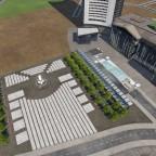 Augustus- und Johannis-Platz
