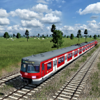 BR 420 in TPF2