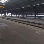 Kaliningrad Bhf