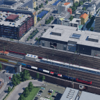 Berliner Allee