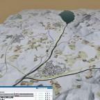 Meine TF Welt (Übersicht kleine Karte)
