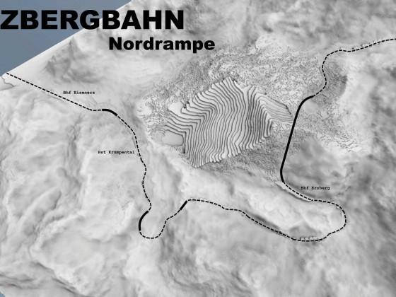Nordrampe1
