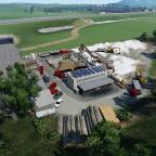 Landschaftsbauer Dowidelt - Wustermark