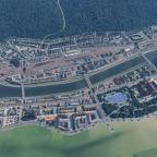 Neustadt Baufortschritt 3