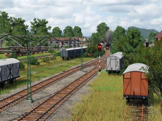 Güterbahnhof 3
