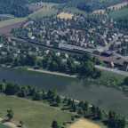 Binsdorf
