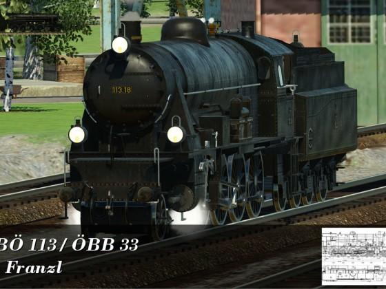 BBÖ 113