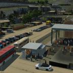 Der innerbetriebliche Transport